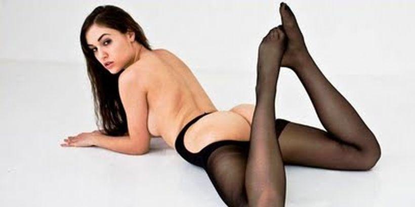 gay gloryhole soy actriz porno