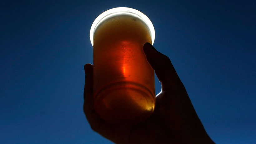 Estados Unidos abrirá primer hotel temático para amantes de la cerveza