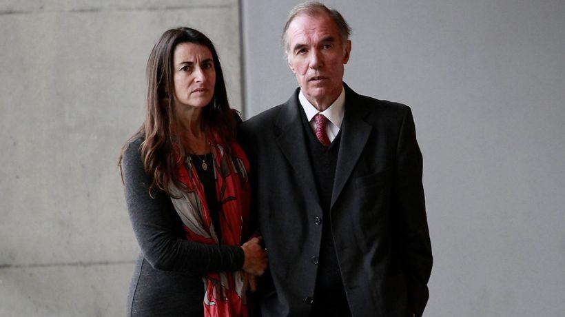 Caso Corpesca: Fiscalía fue autorizada para acceder a las cuentas de Jaime Orpis y su esposa