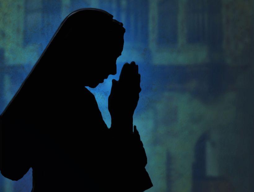 Argentina: monja es acusada de abusos en colegio para sordos