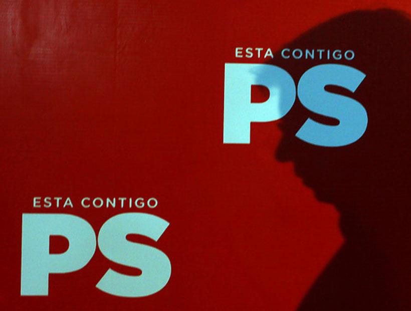 Chile Transparente advirtió que podría haber conflicto de intereses en inversiones del PS