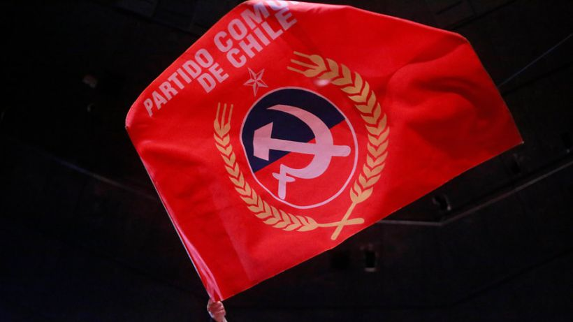El Partido Comunista vendió casi 100 propiedades en $3.568 millones