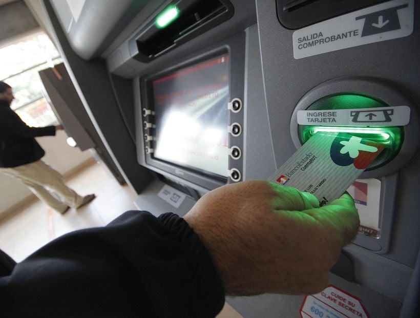 Corte Suprema ordenó restituir dinero descontado de una cuenta RUT