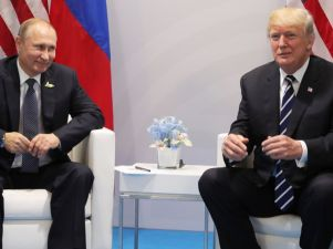 Clima, inmigración y comercio puntos claves del acuerdo del G20