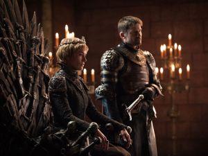 Game of Thrones vuelve por HBO a las 21:00 en todas las compañías de cable