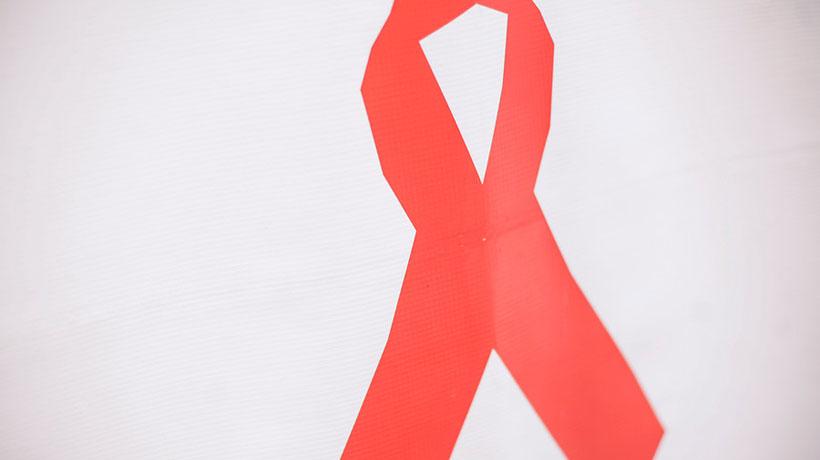 Al 42,9% de los diagnosticados con VIH se les detecta el virus en una etapa avanzada de Sida