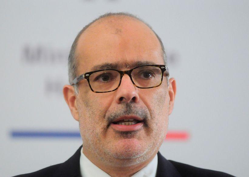 Valdés aseguró que si bien Bachelet no leyó el informe de pensiones, sabía de su impacto