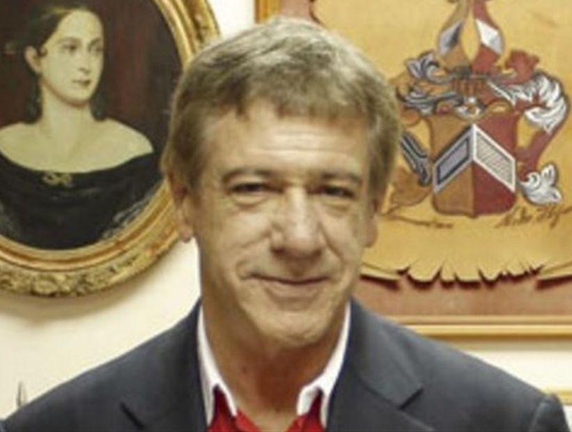 Investigan la muerte de un concejal de La Pintana