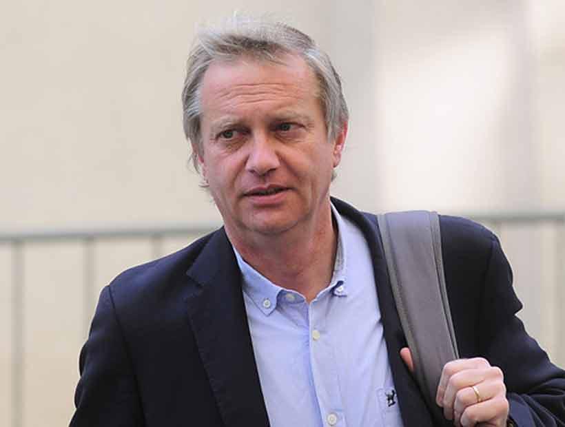 José Antonio Kast dijo que Piñera se ha derechizado gracias a él
