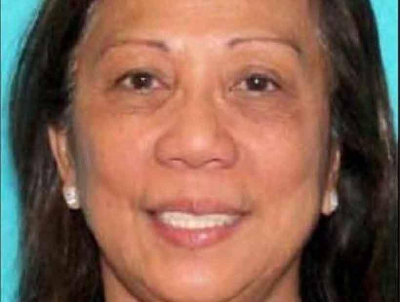 Autoridades interrogan a la novia del autor de la masacre de Las Vegas