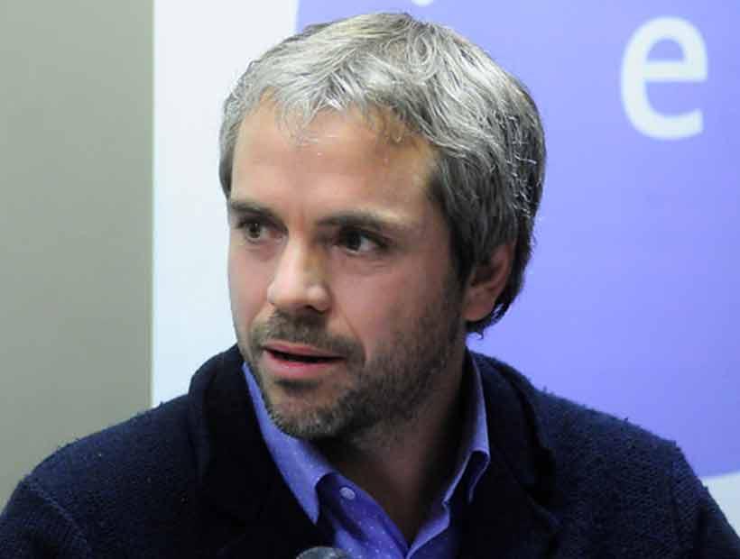Comando de Piñera por críticas de Bachelet: