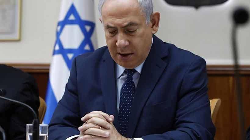 Israel se sumó a Estados Unidos y se retira de la Unesco