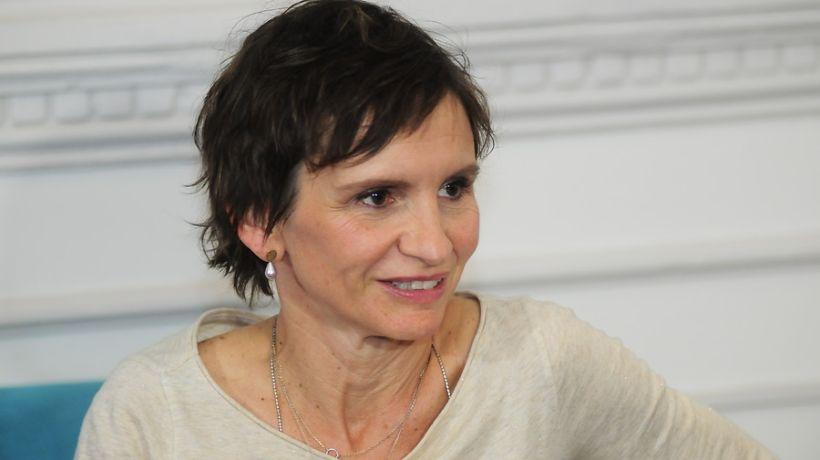 El Gobierno postularía a Carolina Tohá para lograr ser la dirección ejecutiva de ONU Habitat