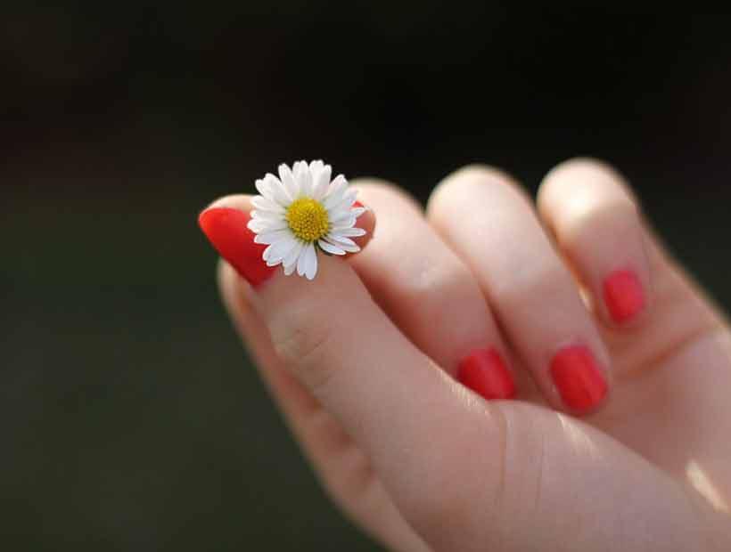Láser y relleno: las novedosas técnicas para rejuvenecer las manos