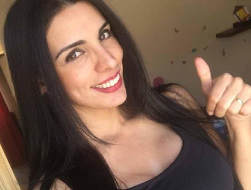 Jocelyn Medina defendió a los imitadores de Cachureos acusados de plagio