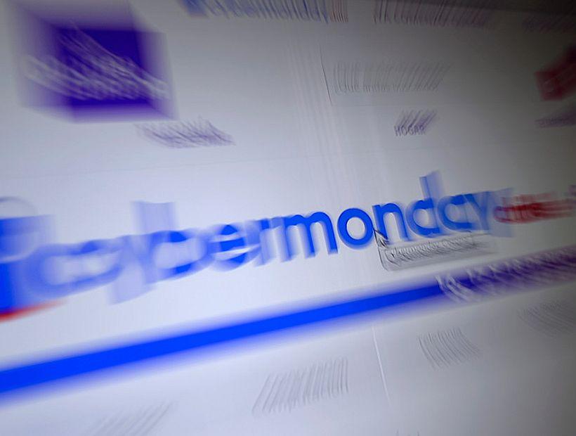 Comenzó el CyberMonday: mira todas las tiendas asociadas y descubre sus ofertas