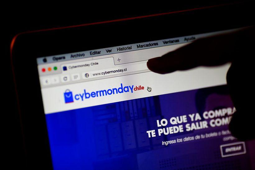 Cyber Monday: primera jornada dobló las compras en comparación al año pasado