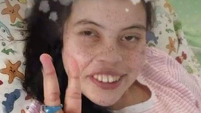 Director de Hospital Clínico Red Salud UC dijo que trasplantar a niña del Sename