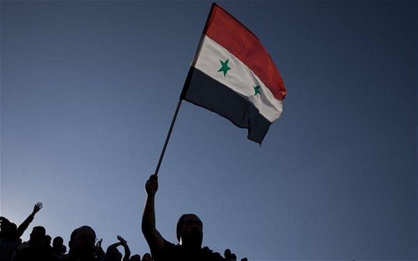 Subsecretaría del Interior presentó una denuncia por agresión a refugiada siria en Macul