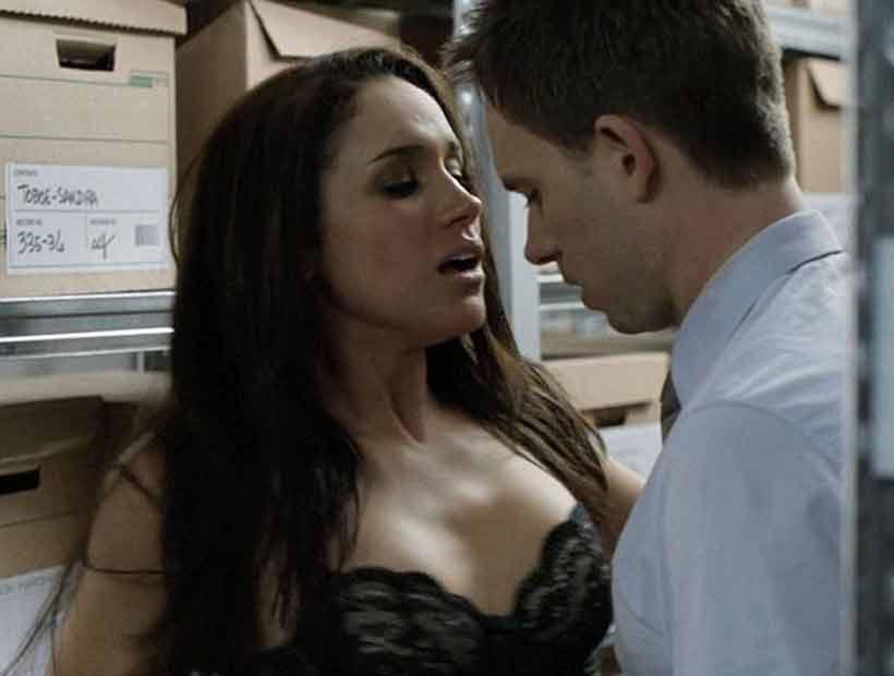 escenas mujeres sexo en santiago