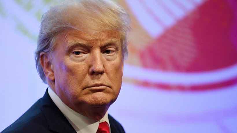 Corte Suprema de Estados Unidos dio luz verde al veto migratorio contra países musulmanes