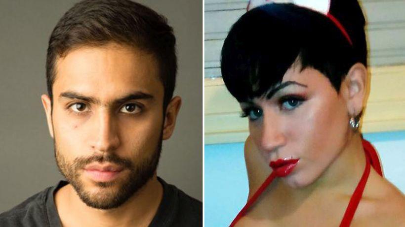 Actor de Telemundo fue arrestado por asesinato de modelo en México