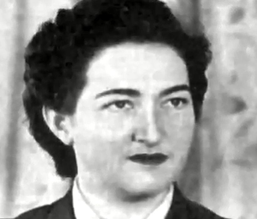 Ministerio de la Mujer destacó la labor de Margot Duhalde en derribar estereotipos