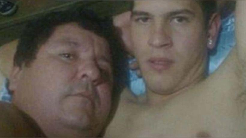 El escándalo sexual que golpea al fútbol paraguayo