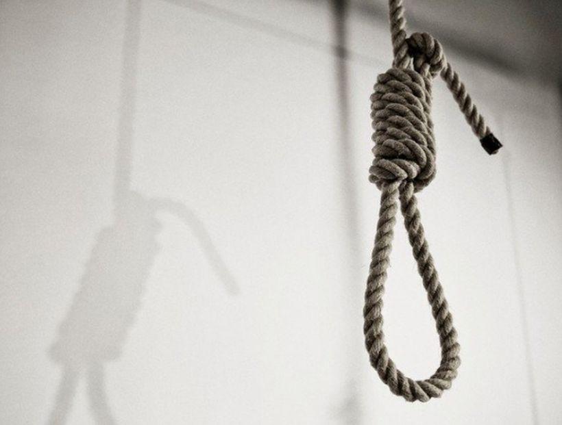 Arabia Saudita: ejecutaron a cuatro hombres por violar y asesinar a una mujer y su hijo