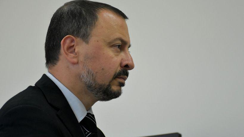 Operación Huracán: antecedentes por eventual manipulación de evidencias fueron enviados al CDE