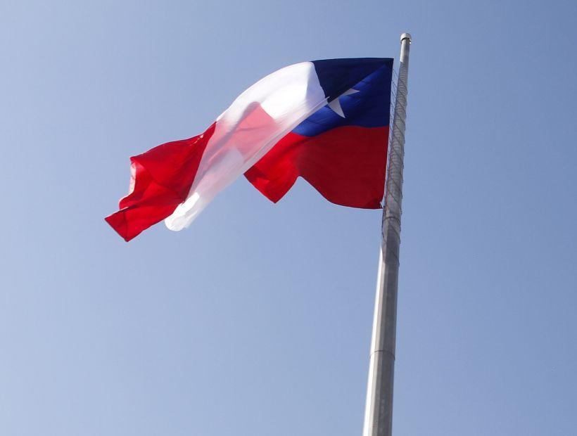 Ránking de Transparencia Internacional: Chile y Uruguay aparecieron como los países menos corruptos de América Latina