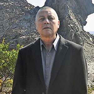 Osvaldo Villacorta Toro