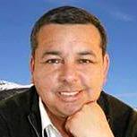 Patricio Fernandez Alarcon
