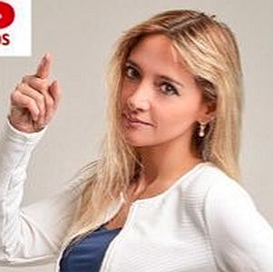 Loreto Letelier Barrera