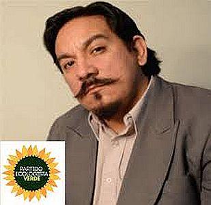 Marcelo Andres Olivares Figueroa