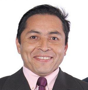 Ricardo Hernan Cifuentes Perez
