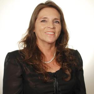 Elicia Herrera Ferrada