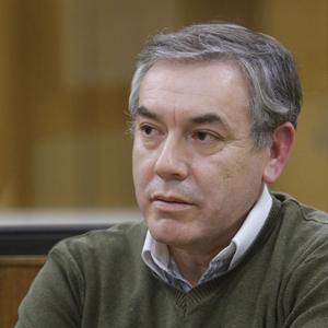 Jorge Rene Tejeda Roa