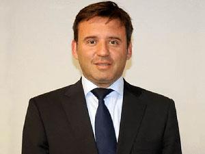 Claudio Radonich Jimenez
