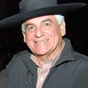 Juan Galdames Carmona