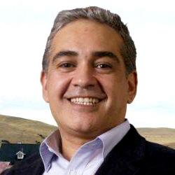 Jaime Gonzalo Uribe Hermosilla