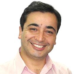 Miguel Alejandro Moya Lopez