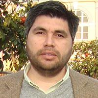 Andres Esteban Jimenez Anabalon