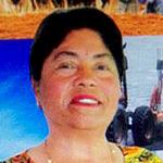 Maria Luz Reyes Orellana