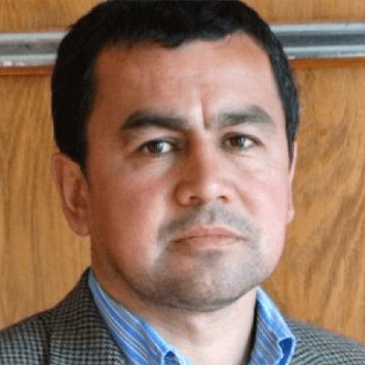 Miguel Meza Shwenke