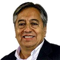 Carlos Inostroza Ojeda
