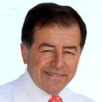 Jorge Omar Rojo Villarroel