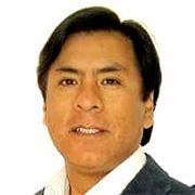 Humberto Jose Flores Gonzalez