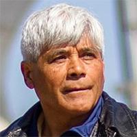 Carlos Ibañez Hormazabal