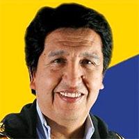 Ivan Infante Chacon